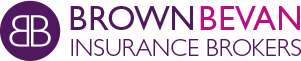 Brown Bevan Insurance Brokers